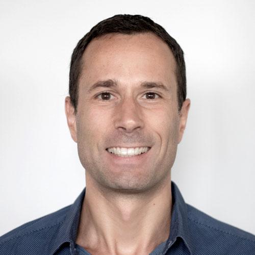 A/Prof. Bastien Llamas
